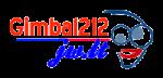 Logoku.2 2