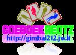 Logoku.3 3